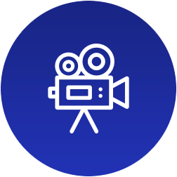 Live-streaming videos