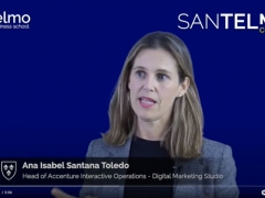SANTELMOcontigo: Pasos para desarrollar una estrategia de Marketing Digital