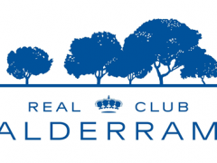 Real Club VALDERRAMA: La excelencia en Golf